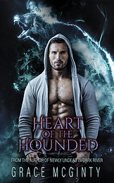 AUTHOR_Grace McGinty_heart of the hounde