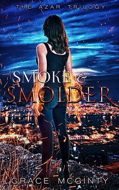 Smoke-And-Smolder-Kindle.jpg