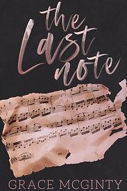 The Last Note.jpg