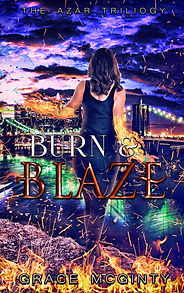 Burn & Blaze Ebook.jpg