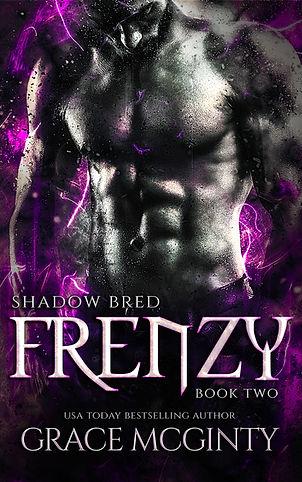 author_grace mcginty_shadow bred book 2 frenzy ebook copy.jpg