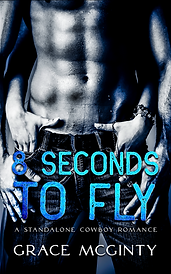author_grace mcginty_8 seconds to fly eb