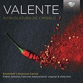 95326-VALENTE-Booklet-06-(trascinato).jp