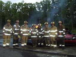 Car fire 51.JPG