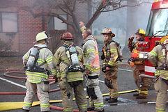Shadowlake Fire 11-26-16_038.JPG