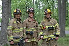 Gemcor Drill 99 Hueston Boys.JPG