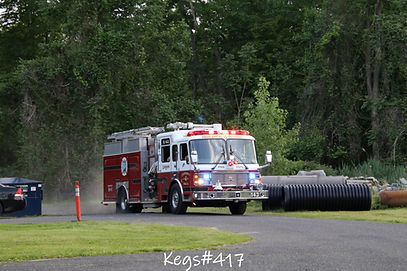 Smoke House Drill 13.JPG