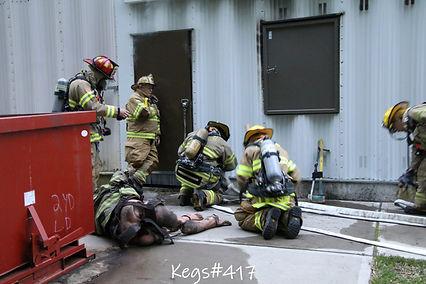 Smoke House Drill 70.JPG