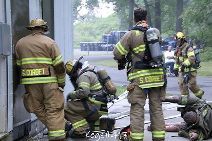 Smoke House Drill 65.JPG
