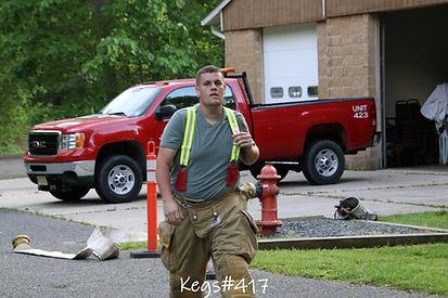 Smoke House Drill 08.JPG