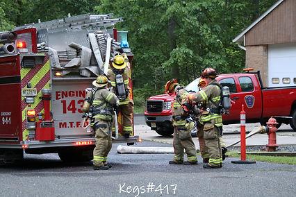 Smoke House Drill 54.JPG