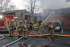 Shadowlake Fire 11-26-16_251.JPG