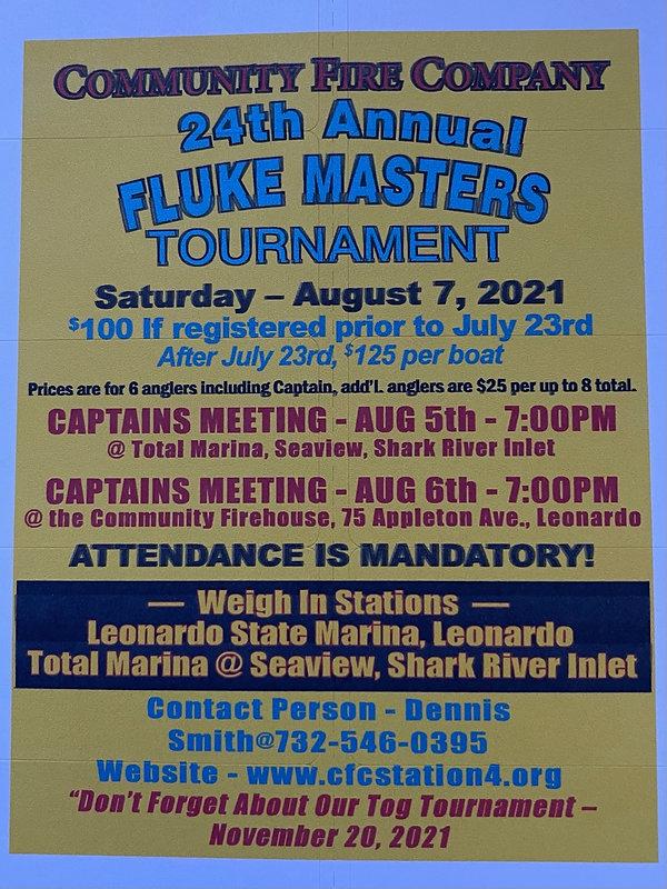 Fluke Tournament Flyer.jpeg