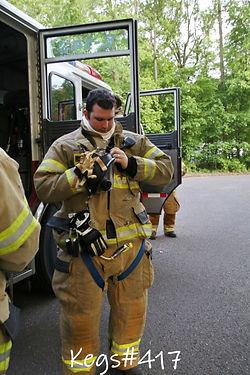 Smoke House Drill 09.JPG