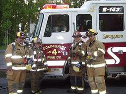 Car fire 49.JPG