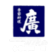 Logo_Kisetsu_Web1.png
