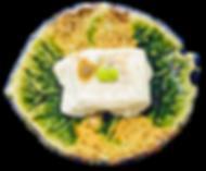 白胡麻豆腐.png