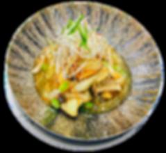 カレイ夏野菜あんかけ御膳-2.png