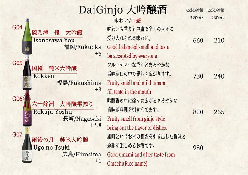 001Drink04DaiGinjo.jpg