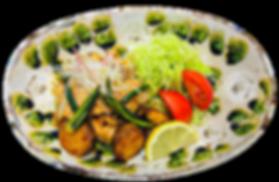 黒豚夏野菜旨味噌焼き御膳-2.png