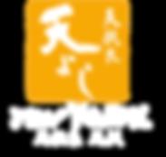 Logo_Ten_Web_CL.png