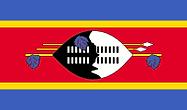 Eswatini (formerly Swaziland)