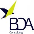 Mis juhtub, kui teie projekti juhib BDA