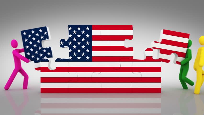 puzzle flag shutterstock.jpg