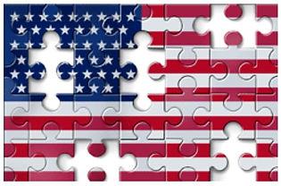 Puzzle Flag.jpg