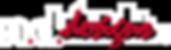 logo_nddesigns.png