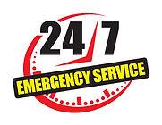 24-Hour-Electrical-Tallahassee-FL.jpg
