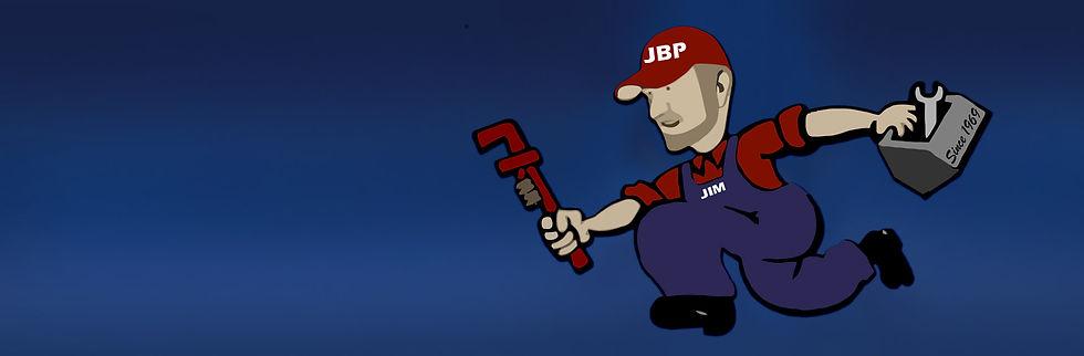 JBP-Slider-1.jpg