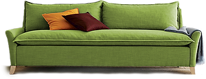 footerImageGreenCouch.png