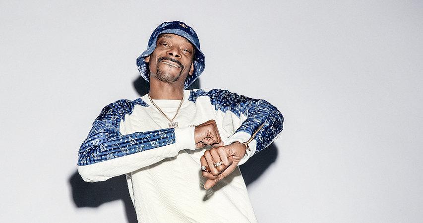 Snoop_2.jpg