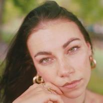 Melina Malone