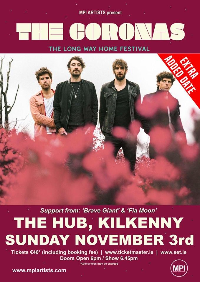 Home Improvement Show - The Hub Kilkenny