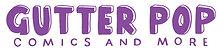 gutter_pop_side_logo_purp_1589831760__68
