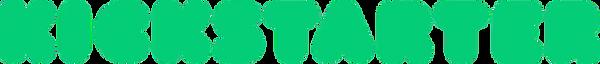 tq0sfld-kickstarter-logo-green.png.webp