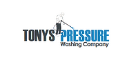 Tonys Pressure wasting Company