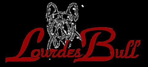 Canil Lourdes Bull - Bulldog Francês