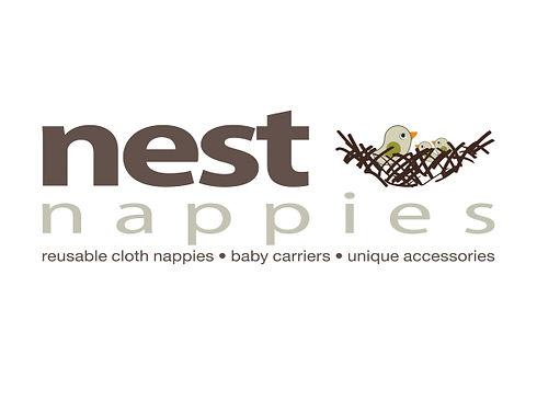 nest nappies.jpg