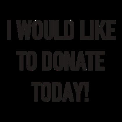 Donation - $1000