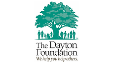 Dayton foundation log.png
