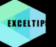 Exceltips formation Excel