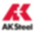 ak steel logo.png