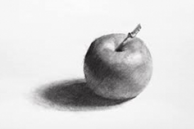Teen Drawing - Gr. 7-12