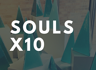 souls x10 wix cover.png