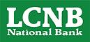 lcnb-logo.png