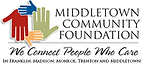 middletown comm foundation.png