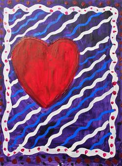 Isabel Dalton - Love - Middletown City Schools
